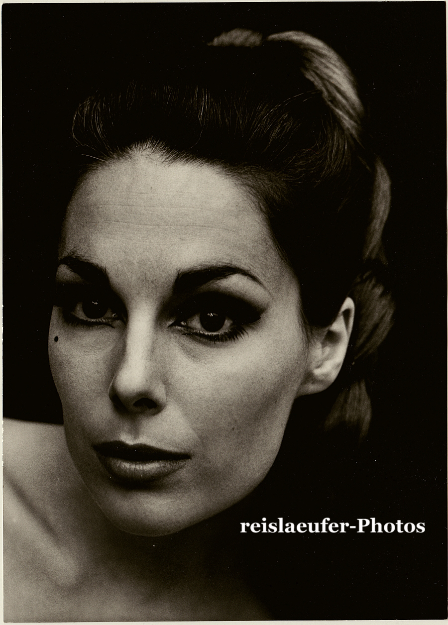 tracy reed atlantatracy reed actress, tracy reed, tracy reed american actress, tracy reed(english actress), tracy reed golf, tracy reed car wash, tracy reed photos, tracy reed facebook, tracy reed today, tracy reed sunderland, tracy reed atlanta, tracy reed car wash movie, tracy reed images, tracy reed imdb, tracy reed wiki, tracy reed linkedin, tracy reed podiatrist
