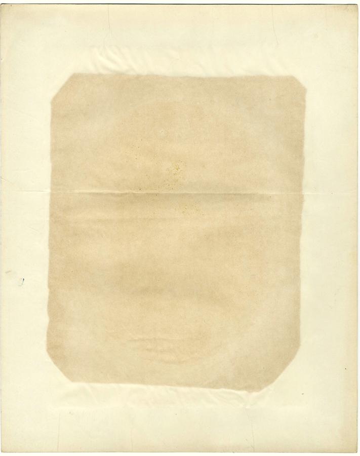 Peinture huile rose huile sur papier dans passe partout - Papier pour peinture huile ...