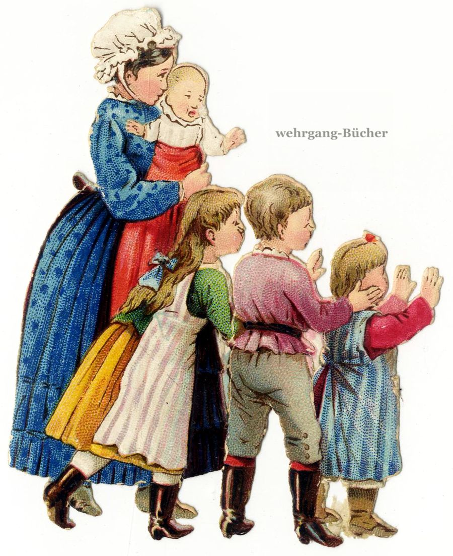 victors mother dies essay In this essay, i am going to use the most ignificant woman character in this novel,   when victor is four years old, elizabeth's mother dies and she is adopted into  the  1831 edition) in the 1831 edition, it is victor's mother, caroline, who finds.